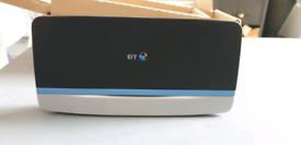 Internet Router BT Home Hub 5