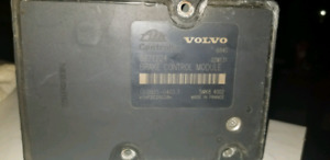 ABS CONTROL MODUL VOLVO XC70 2002