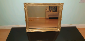 2 large mirrors clearing house out bargain