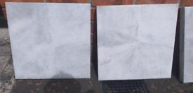 Wanted Tobermore kensington flag stones
