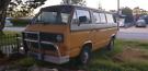 1984 VW Kombi Transporter Rockingham Rockingham Area image 2