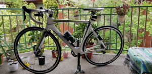 Giant propel advance 1 ( small )