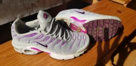 Nike air, women size 5.5