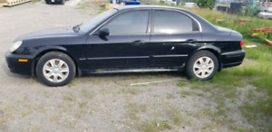 CAR FOR SALE!!!!!!!