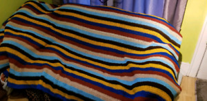 Coverages,blankets embroidered ,  FOR SALE!