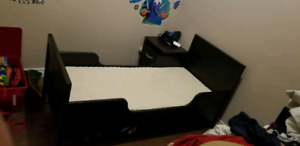 Toddler beds $50 each