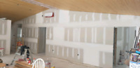 TOP 1 DRYWALL LISCENSED & INSURED