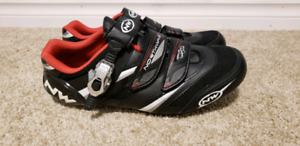 Northwave Cycling Shoes 10.5