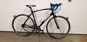 Jamis Ventura Sport road bike