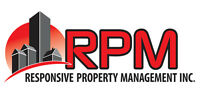 Drama-Free, Professional PEI PROPERTY MANAGEMENT SERVICES