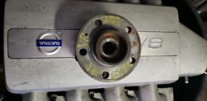Bearing de roue xc90 v8