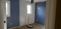 Home&office painting affordable painter from 99$/Room!Free quote