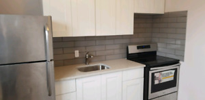 Unwind After Work - Renovated 2 Bedroom Available