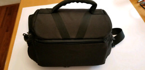 Camera/Camcorder bag