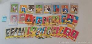 Hockey Cards Kijiji In Ontario Buy Sell Save With Canadas