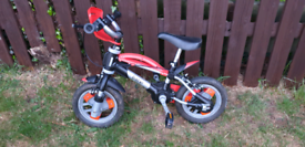 Childrens bike for sale