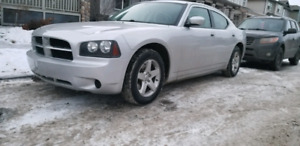 2010 dodge charger $6999 obo