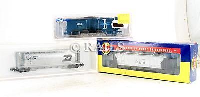 Platform Water Bowser F304 UNPAINTED OO Scale Langley Models Kit 1//76 Railway