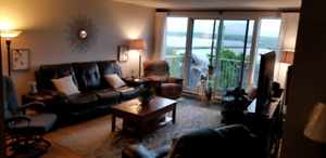 HARBOURVIEW CONDO FOR SALE NORTH END OF HALIFAX - $239,999