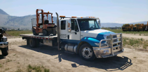 Cash for scrap vehicles junk car removal towing services