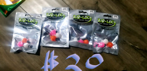 GREAT FISHING DEALS !! ASSORTED  FISHING