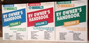 woodalls rv repair