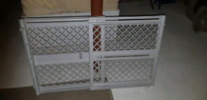 Child Gate for Sale