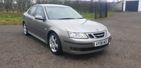 24/7 Trade Sales Ni Trade Prices For The Public 2006 Saab 93 1.9 TiD V