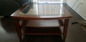 Selling this table. Best price offered can take it
