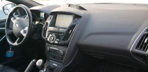 2014 Ford Focus ST st3