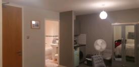 Supported Accommodation - Edgbaston