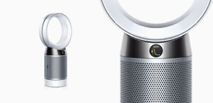 Dyson pure cool Link  air purifier New neuf scellé sealed