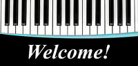 HIRING: KEYBOARD-PIANO INSTRUCTORS