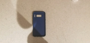 Otterbox Samsung Galaxy s8 plus defender series