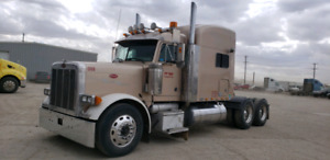Peterbilt 379 | Kijiji in Alberta  - Buy, Sell & Save with Canada's