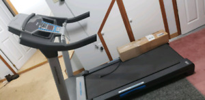 Brand New Pro Form High End Treadmill