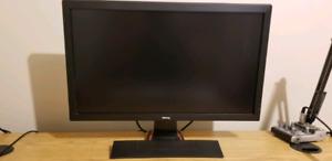 ECRAN GAMING 24 po BENQ 1ms 1080p HD