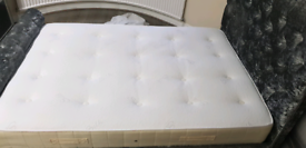 Quality Double bed mattress