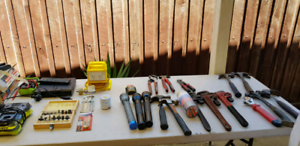 Garage Sale Saturday 12/1/2019 at 8am to 12pm