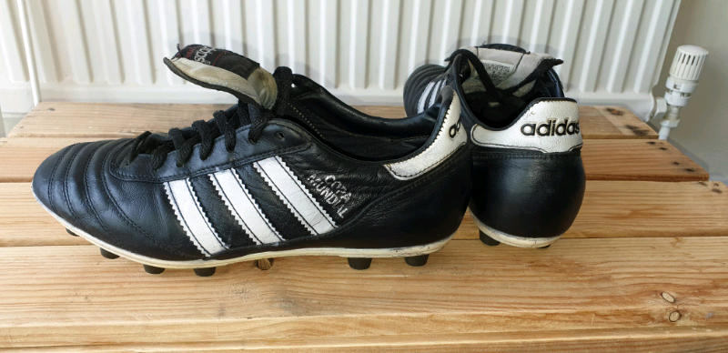96f8d6205f5043 Adidas Copa Mundial football boots | in Abbeydale, Gloucestershire ...
