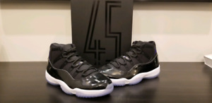 a885308a864 Jordan 11 Size 12 | Kijiji in Toronto (GTA). - Buy, Sell & Save with ...