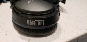 Bose QC25 with Airmod Bluetooth
