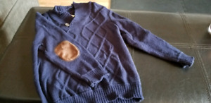 Toddler Boys Sweaters and Hoodies
