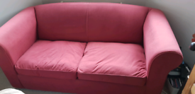 Sweet dreams sofa bed