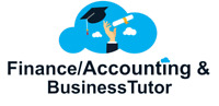 Experienced Finance & Accounting Tutors! - Vancouver & UBC