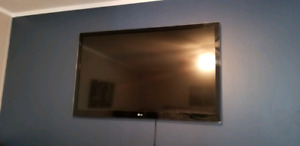 "55"" 3D LG smart tv for sale"