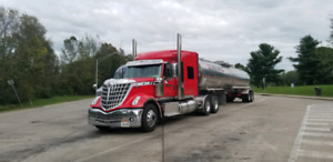 2017 lonestar / this week only 115000