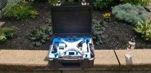 Dji Phantom 3 Pro 4k