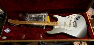 Fender Stratocaster Eric Clapton signature 1998