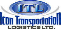 AZ Owner Operator and Company Drivers